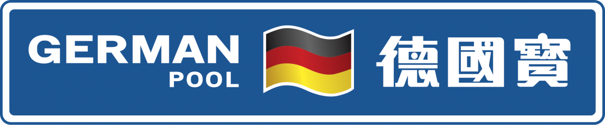 Germanpool Full Logo.png
