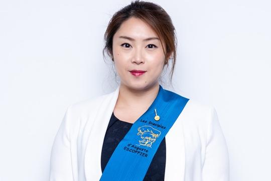 Juliana-Kung
