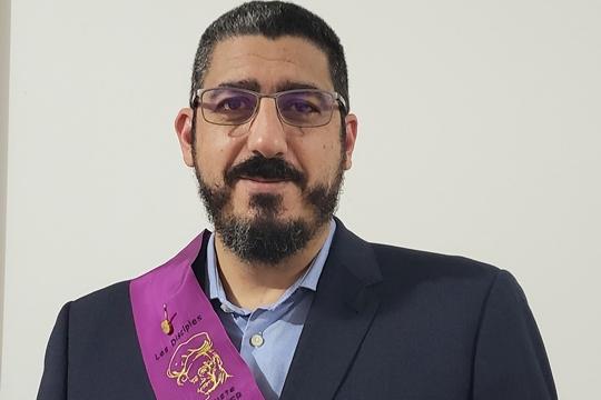 Pedro-Lobo