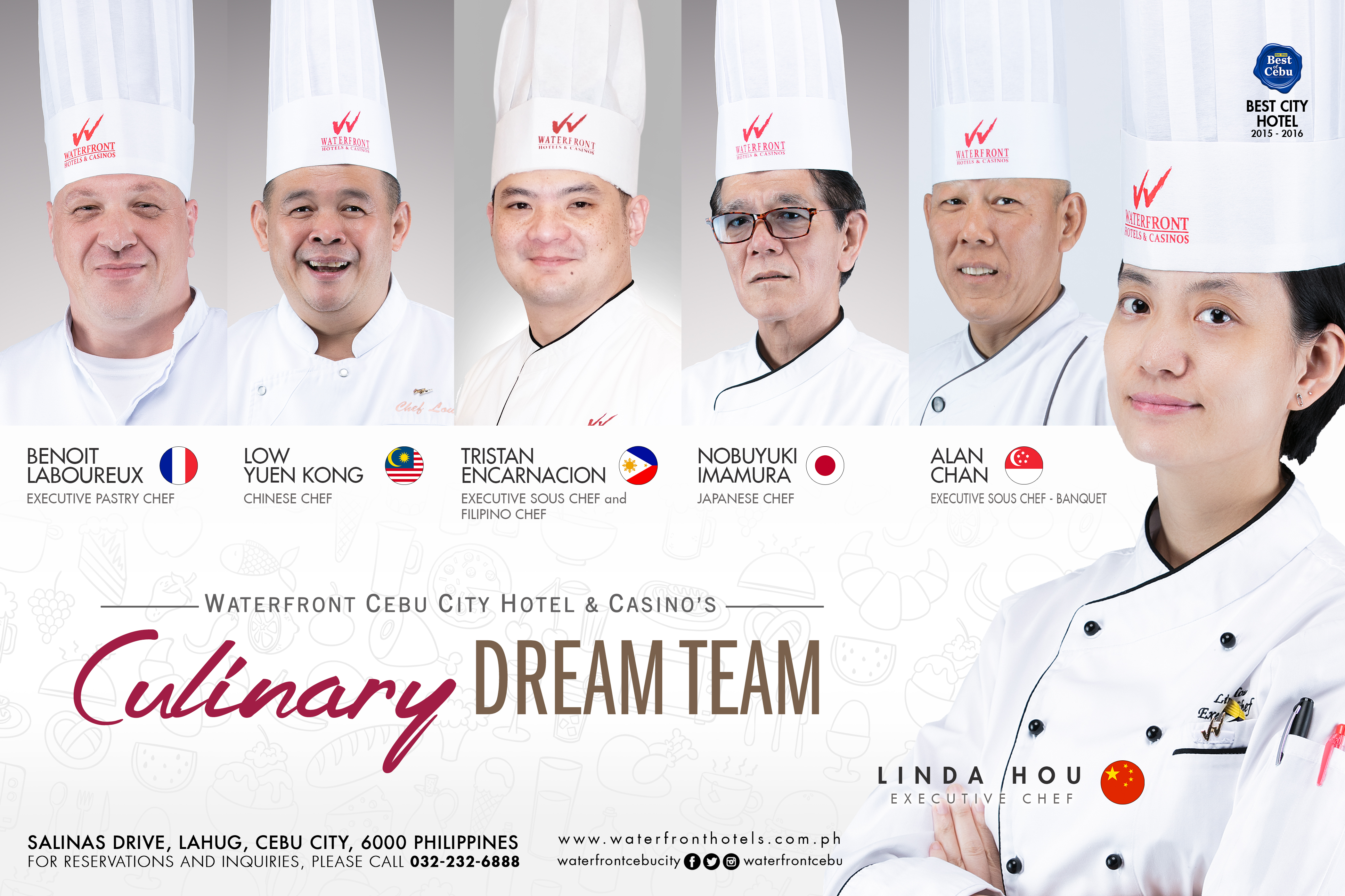 12x8 ftt Chef's Billboard-final.jpg